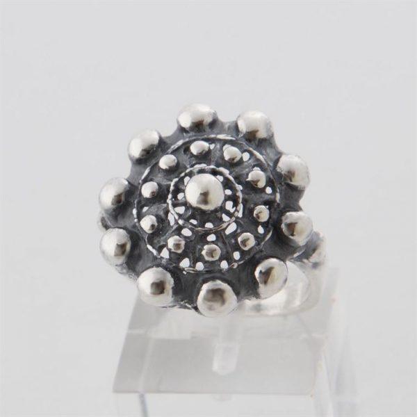 5953071_ring-Zeeuwse-Knop-2.jpg