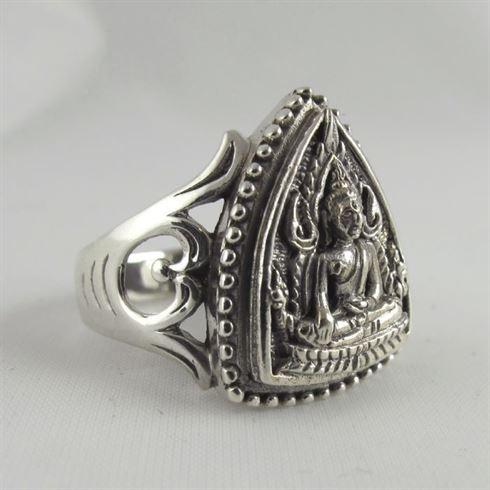 A4A_Boeddha_ring_-2.JPG