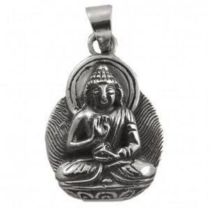 Boeddha_hanger_met_inscripties_1.JPG