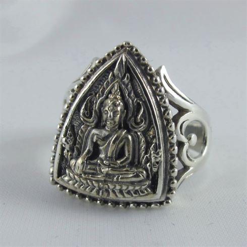 F67_Boeddha_ring_-1.JPG