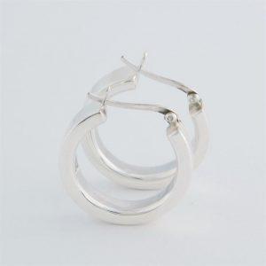 Oorringen-Zilver-vierkant--1.JPG