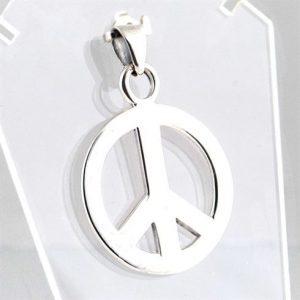 Peace_teken_1.jpg