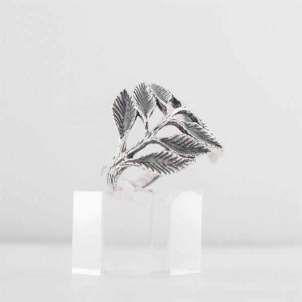 Ring-bladmotief--3.jpg
