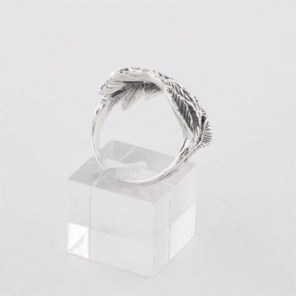 Ring-bladmotief--4.jpg