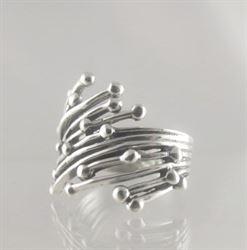 Zilveren-ring-staafjes-bolletjes--2.JPG.cropped.jpg