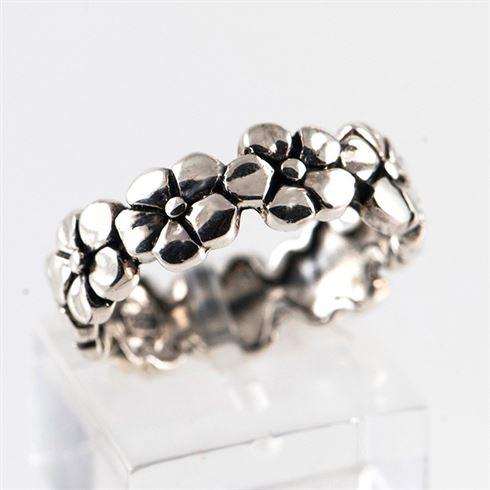 Zilveren_band_ring_bloem_2.jpg