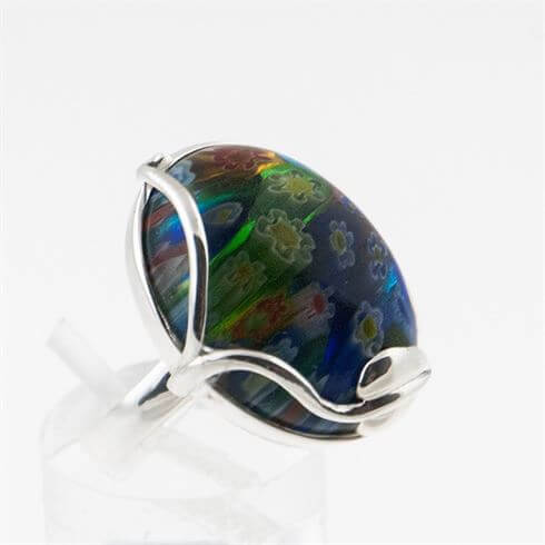 Zilveren_ring_mille_fleur_1.jpg