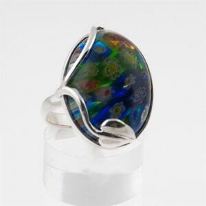 Zilveren_ring_mille_fleur_2.jpg