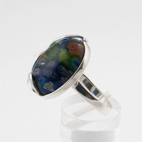 Zilveren_ring_mille_fleur_3.jpg