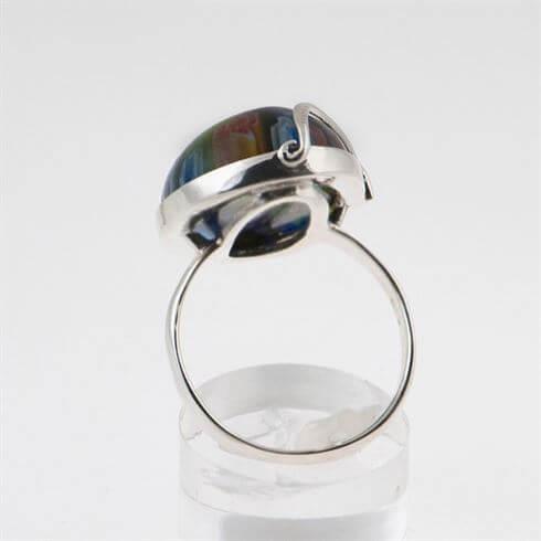 Zilveren_ring_mille_fleur_4.jpg