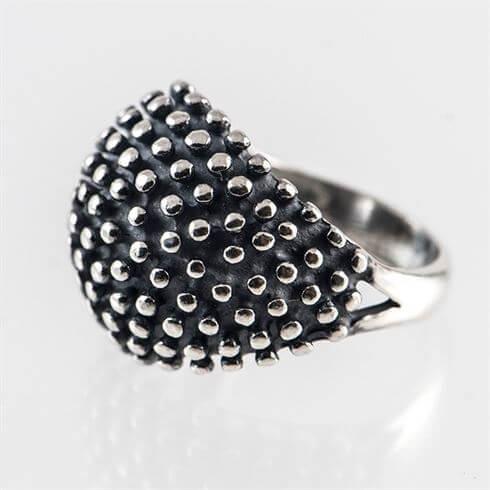 Zilveren_spijker_ring_1.jpg