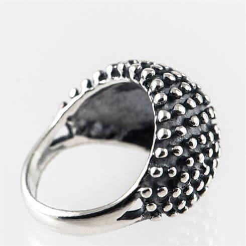 Zilveren_spijker_ring_3.jpg
