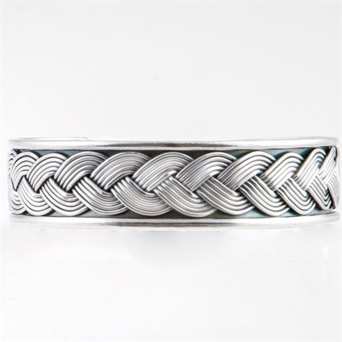 Zilveren_vlecht_armband_1.jpg