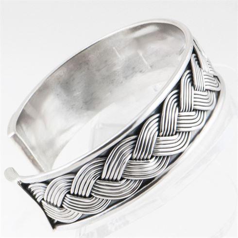 Zilveren_vlecht_armband_2.jpg
