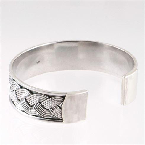Zilveren_vlecht_armband_3.jpg