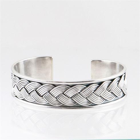 Zilveren_vlecht_armband_4.jpg