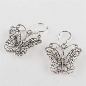 Zilveren_vlinder_oorbellen_1.jpg