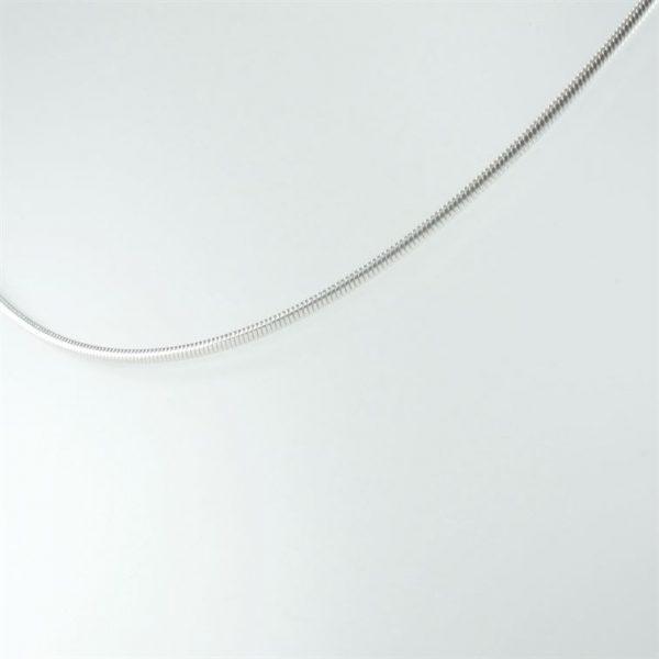 Zilverenspang-3.JPG
