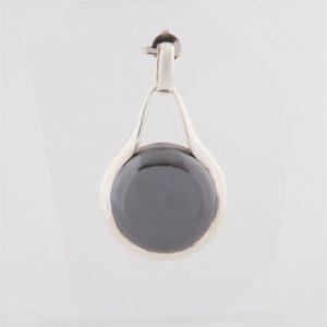 hanger-hematiet--1.jpg
