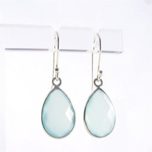 oorhangers-vogue-chalcedone-blauw--1.jpg