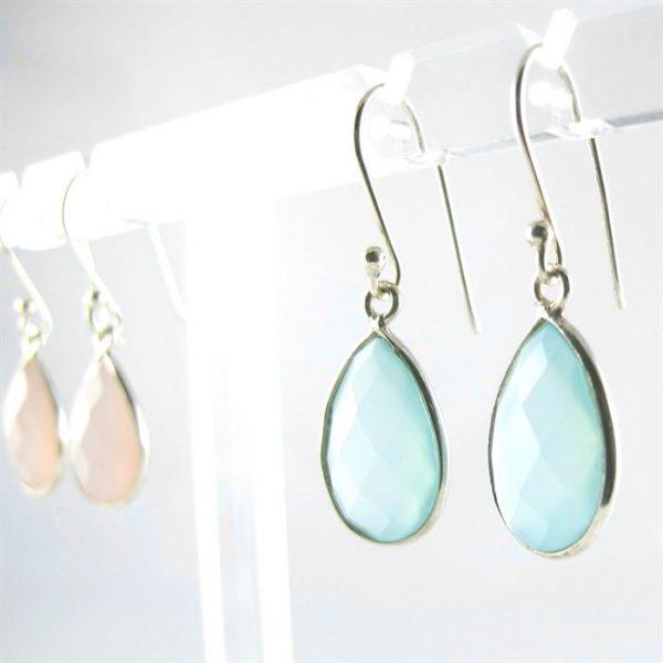 oorhangers-vogue-chalcedone-blauw--3.jpg