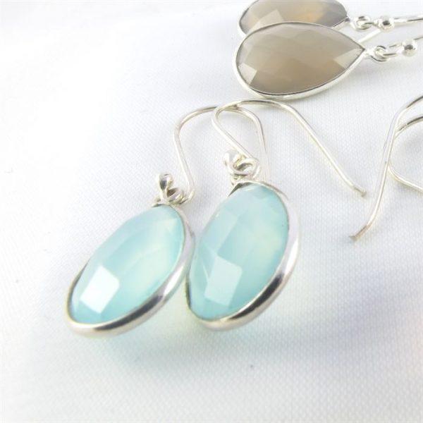 oorhangers-vogue-chalcedone-blauw--4.jpg