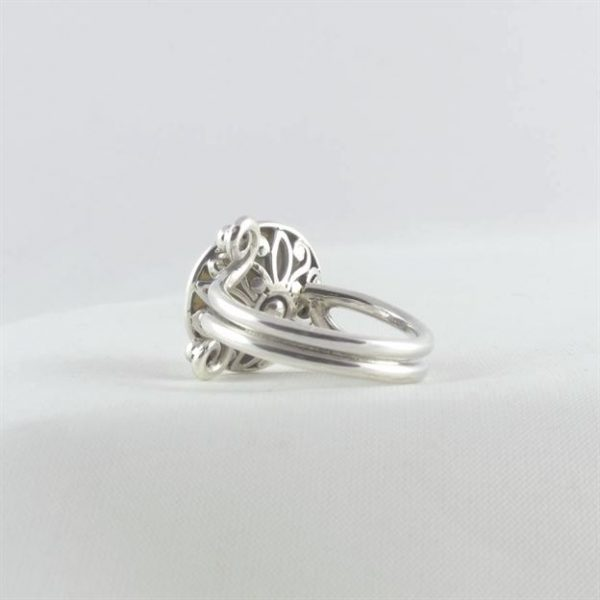 ring-Parel--4.JPG
