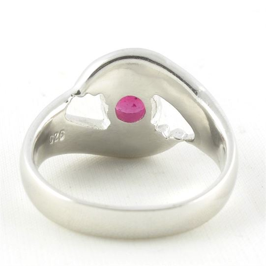 ring-robijn-steen--3.JPG