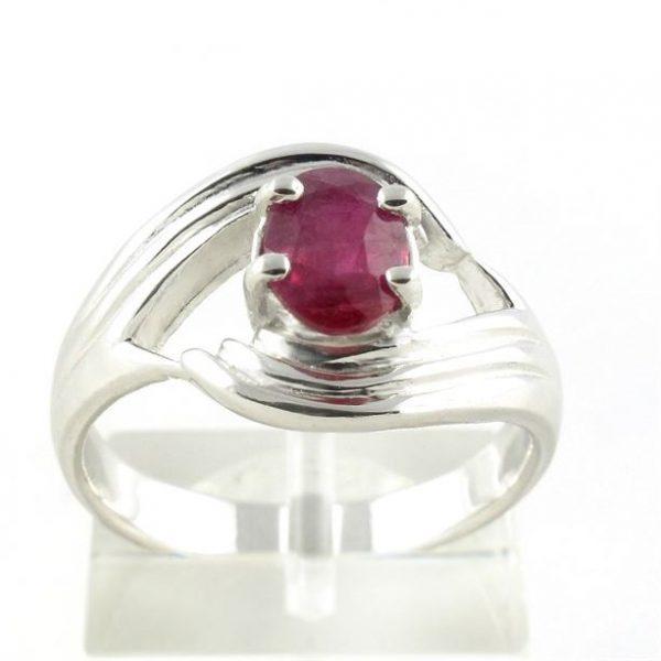 ring-robijn-steen--4.JPG