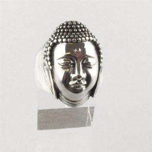 ring_boeddha_hoofd_1.jpg