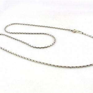 zilveren-ketting-bewerkt--1.JPG