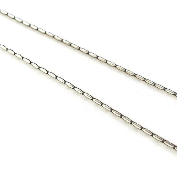 zilveren-ketting-bewerkt--3.JPG