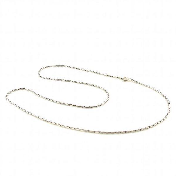 zilveren-ketting-bewerkt--4.JPG