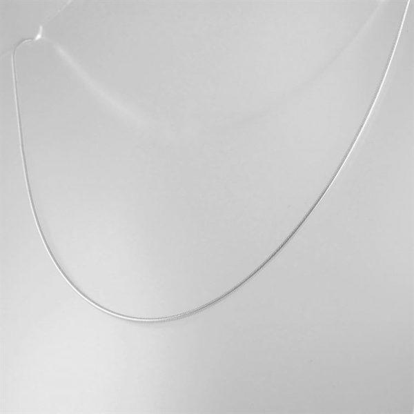 zilveren-ketting-glad--2.jpg