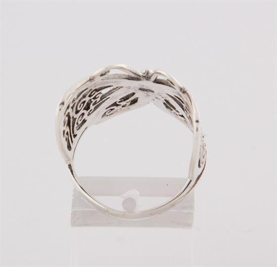 zilveren_vlinder_ring_2.jpg