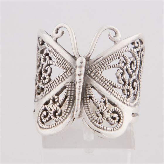 zilveren_vlinder_ring_4.jpg